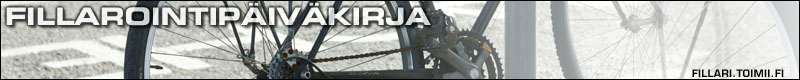 fillari.toimii.fi logo